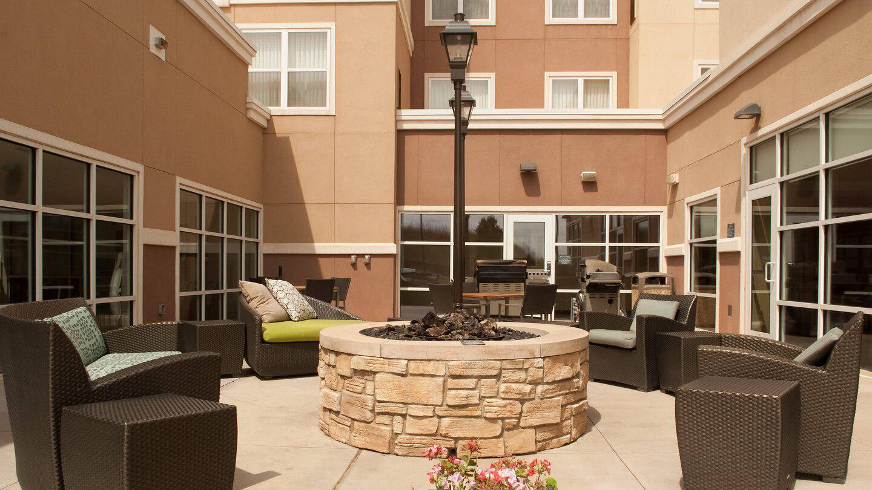 Residence Inn by Marriott Stillwater image 5