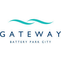 Gateway Rentals - Battery Park City image 4