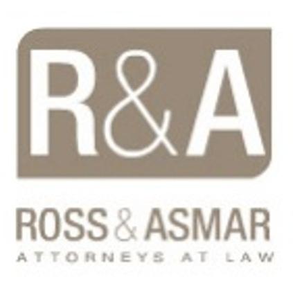 Ross & Asmar, Attorneys at Law