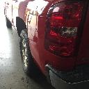 Jewell's Paintless Dent Repair image 2