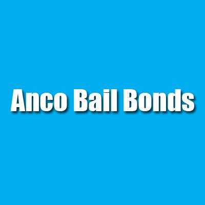 Anco Bail Bonds image 0