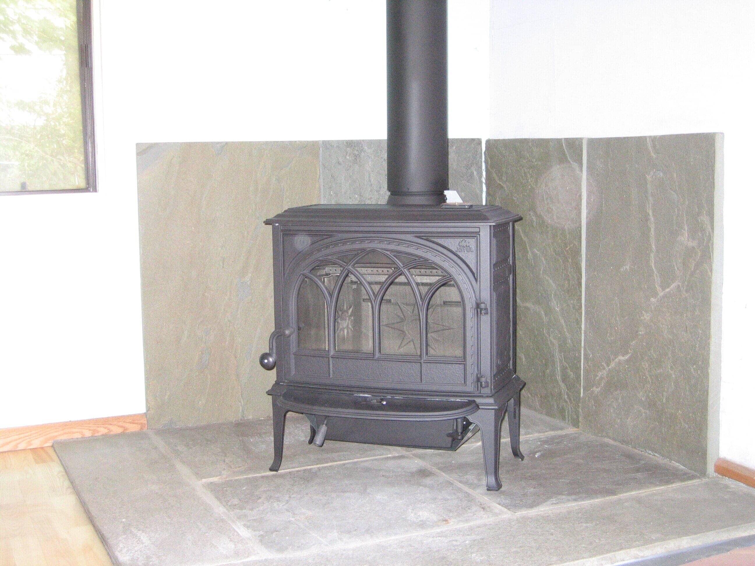 Fireside Warmth Inc image 8
