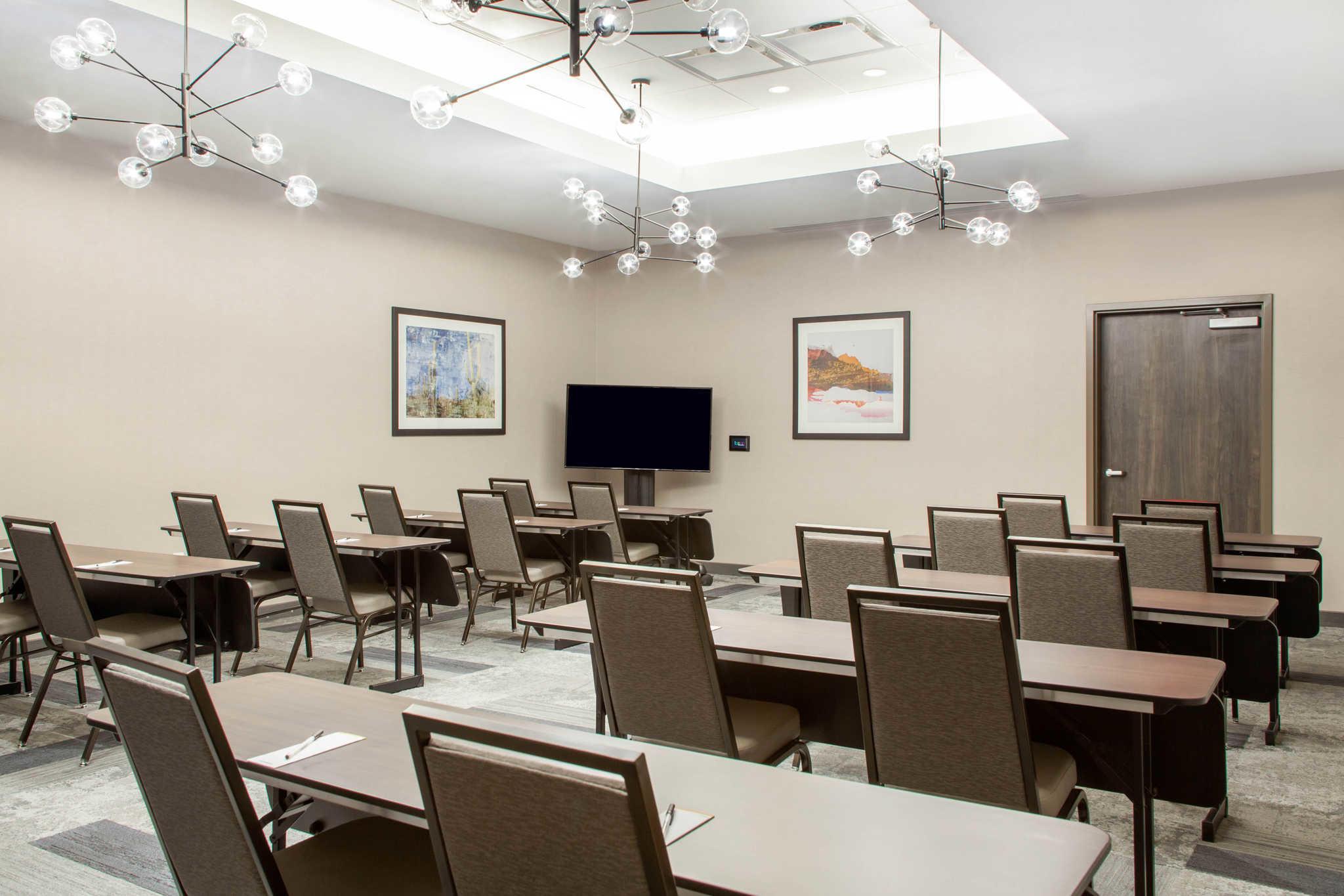 Cambria Hotel North Scottsdale Desert Ridge image 26