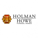 Holman-Howe Funeral Home Seymour