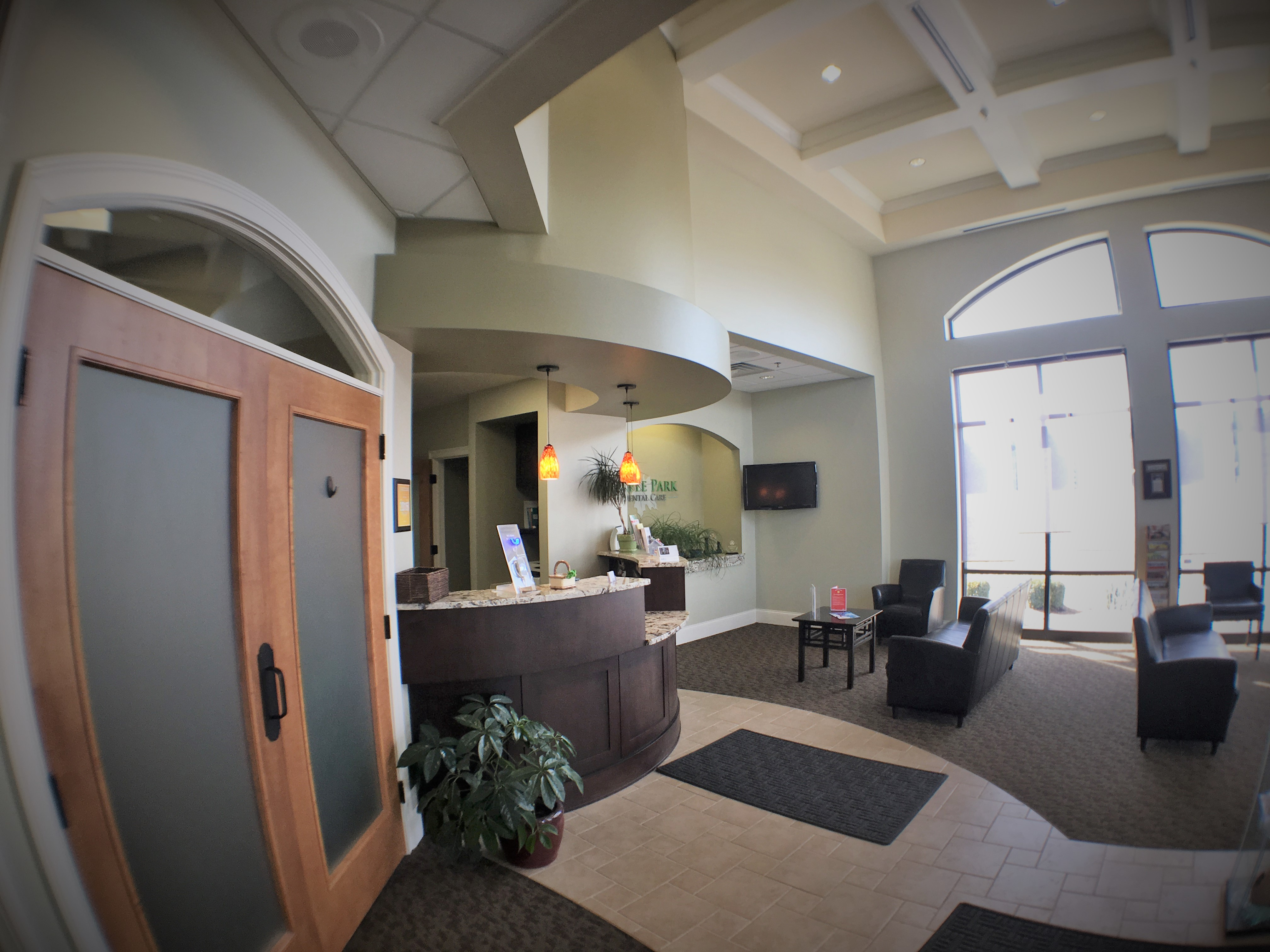 Maple Park Dental Care of Naperville image 4