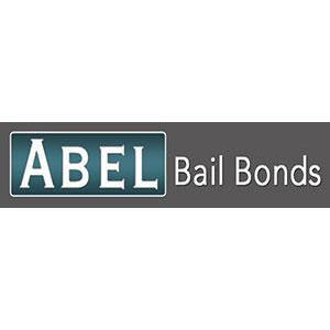 Abel Bail Bonds
