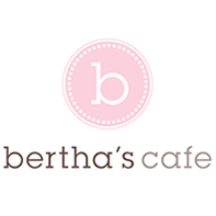 Bertha's Cafe