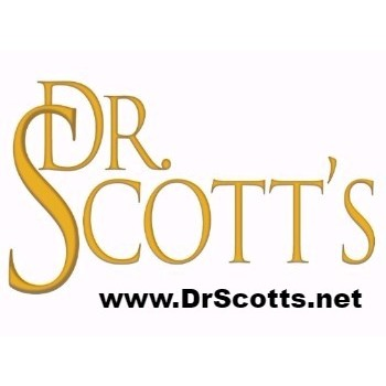 Dr. Scott's Center for Restorative Health