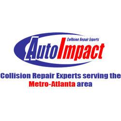Auto Impact II