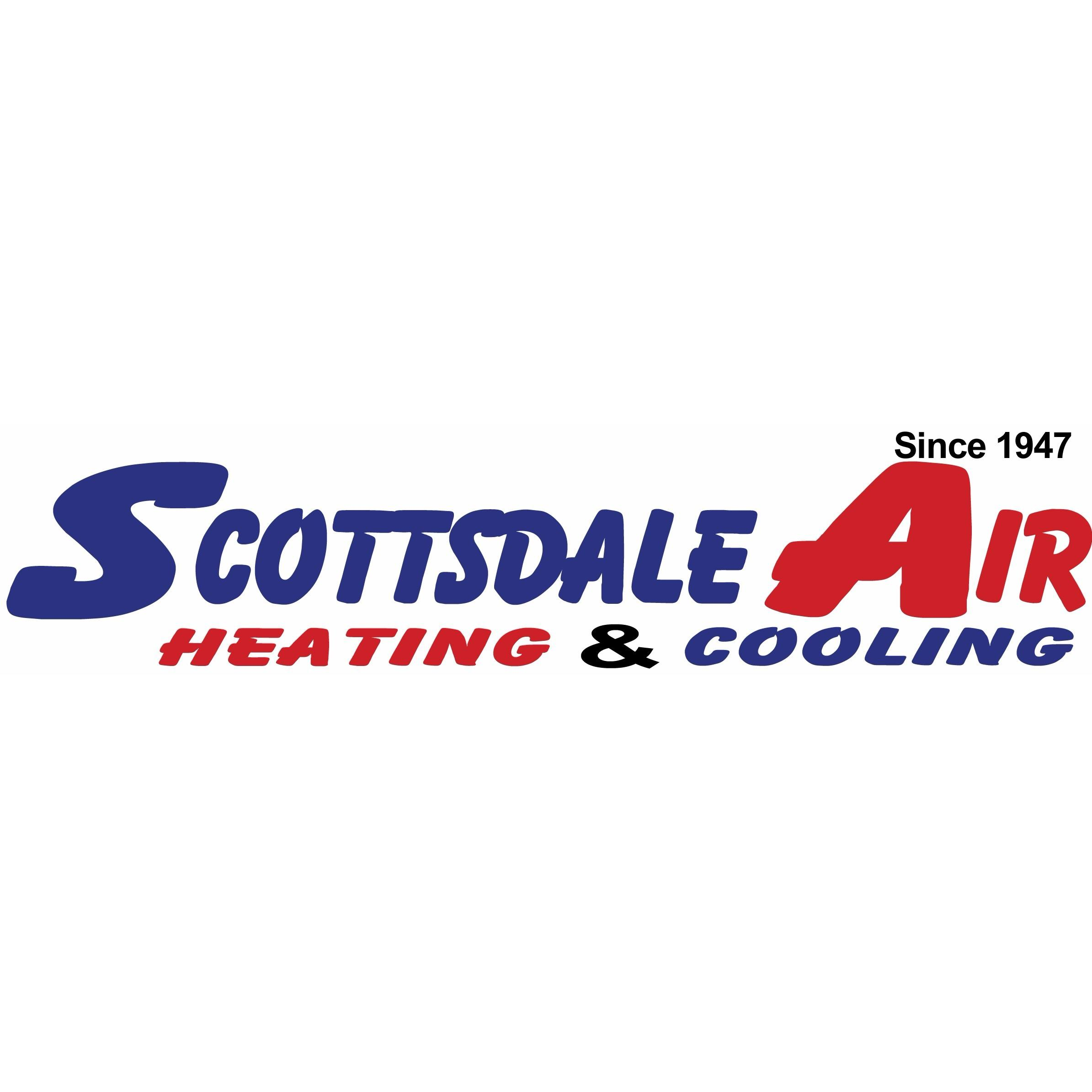 Scottsdale Air Heating & Cooling image 0