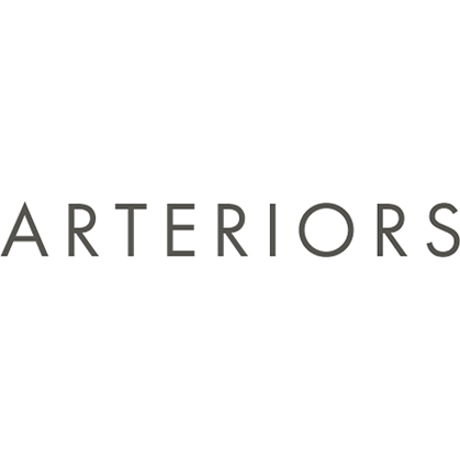 Arteriors New York Showroom