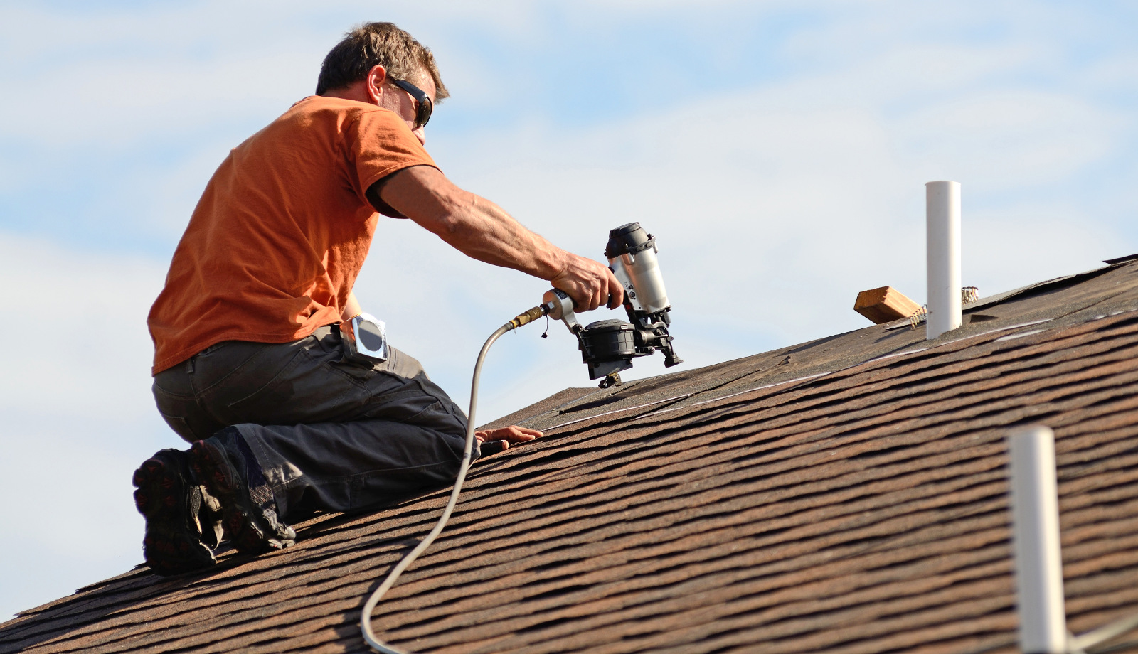 Zion Roof Repair, LLC image 0