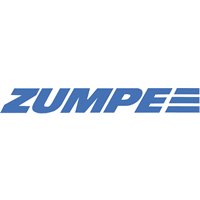 Logo von Michael Zumpe