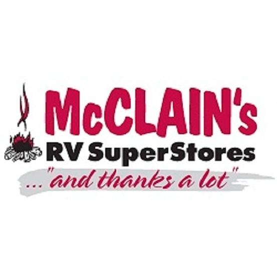 McClain's Longhorn RV - Sanger