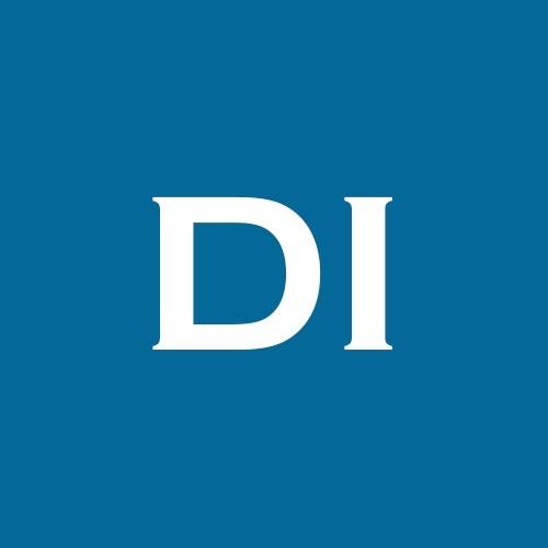 Davidson Insurance image 0