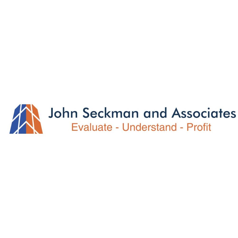 John Seckman and Associates, LLC image 3