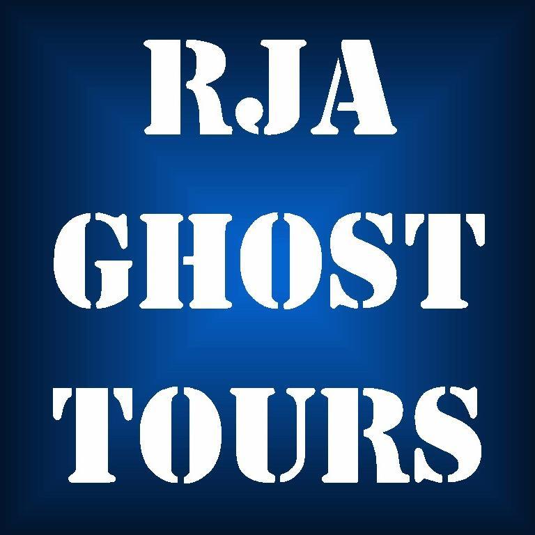RJA GHOST TOURS - San Antonio, TX 78205 - (800)407-1704 | ShowMeLocal.com
