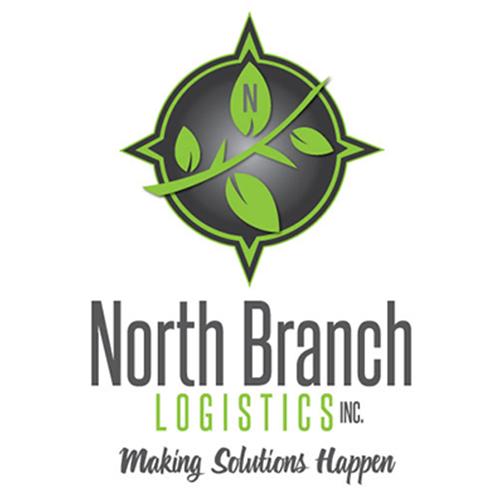 North Branch Logistics, Inc.