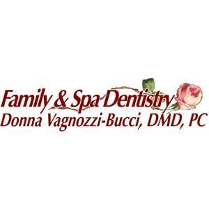 Donna  Vagnozzi-Bucci, DMD, PC image 10