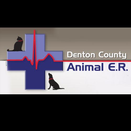 Denton County Animal ER image 4