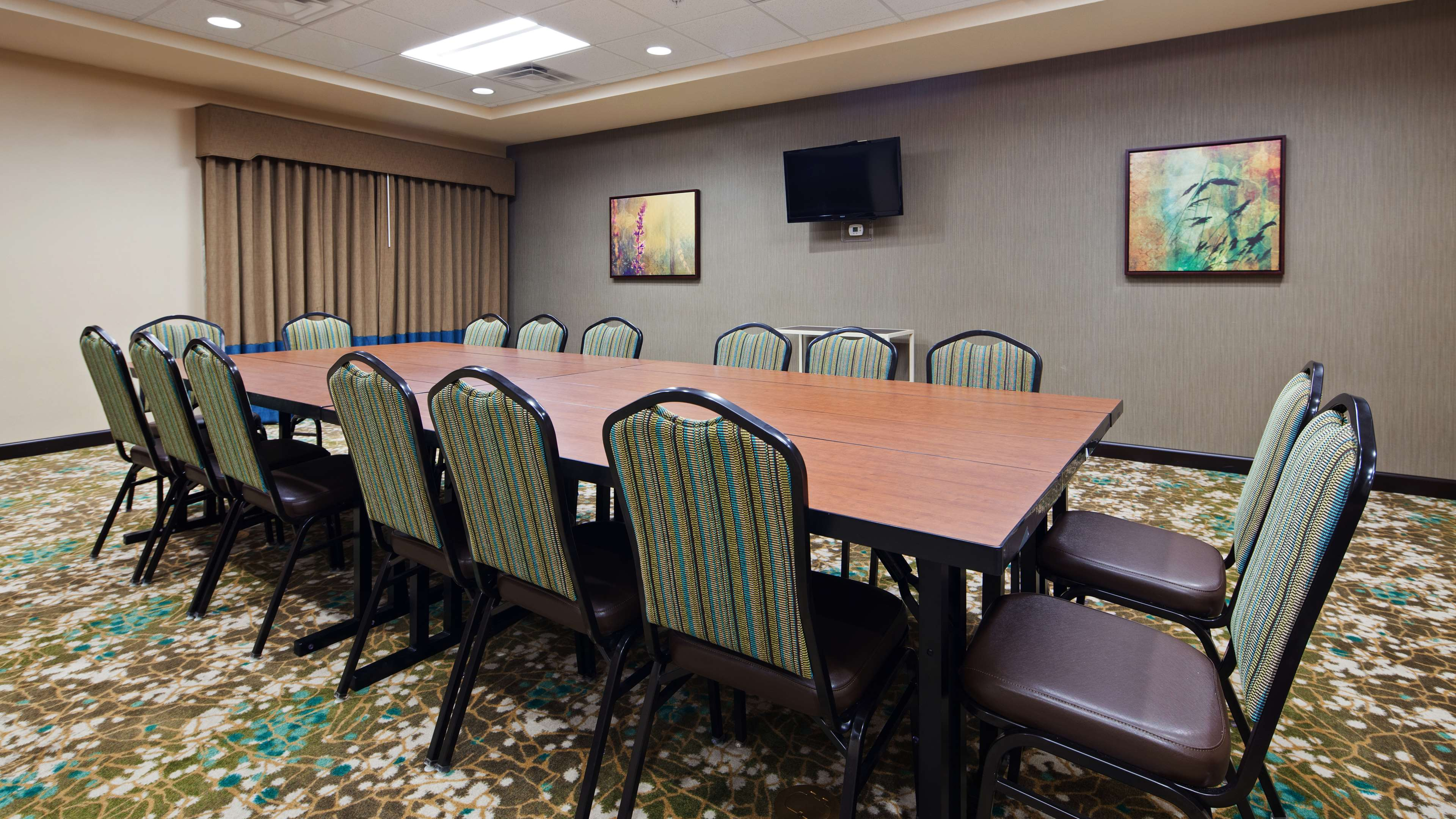 Best Western Plus French Lick image 30