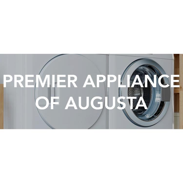 Premier Appliance Of Augusta
