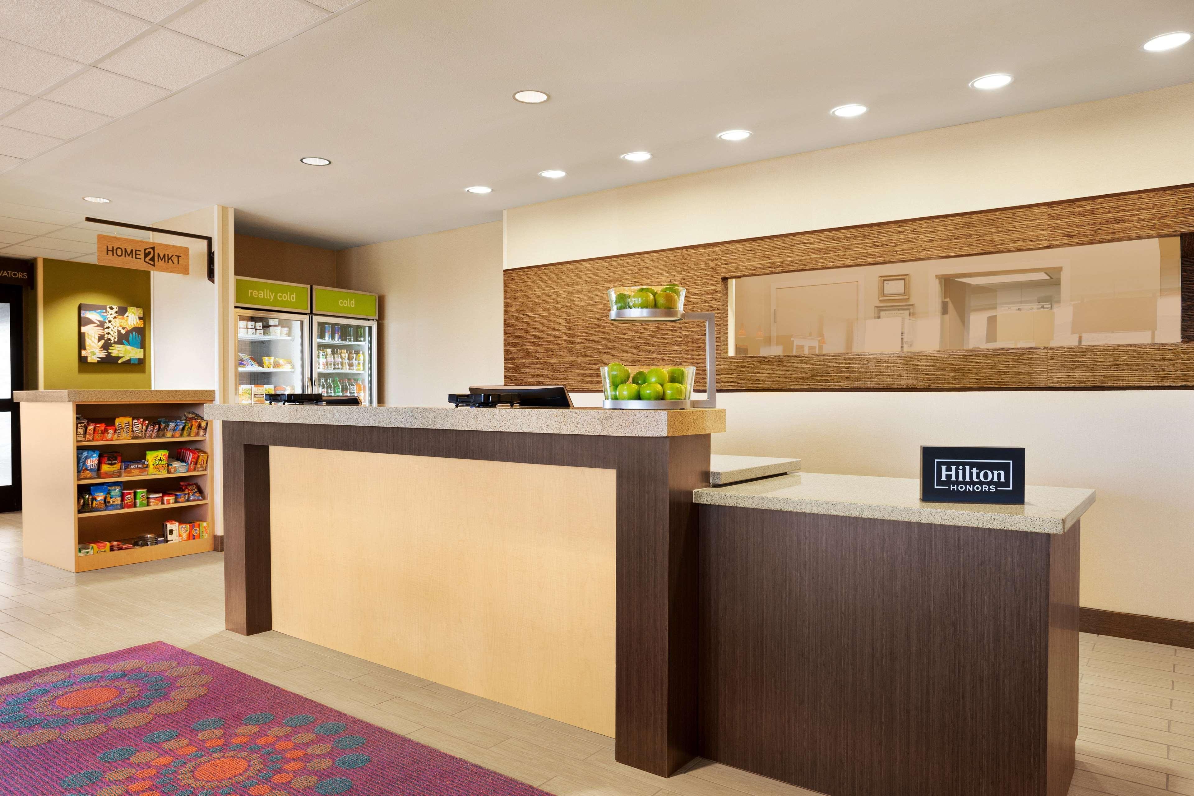 Home2 Suites by Hilton Elko image 8
