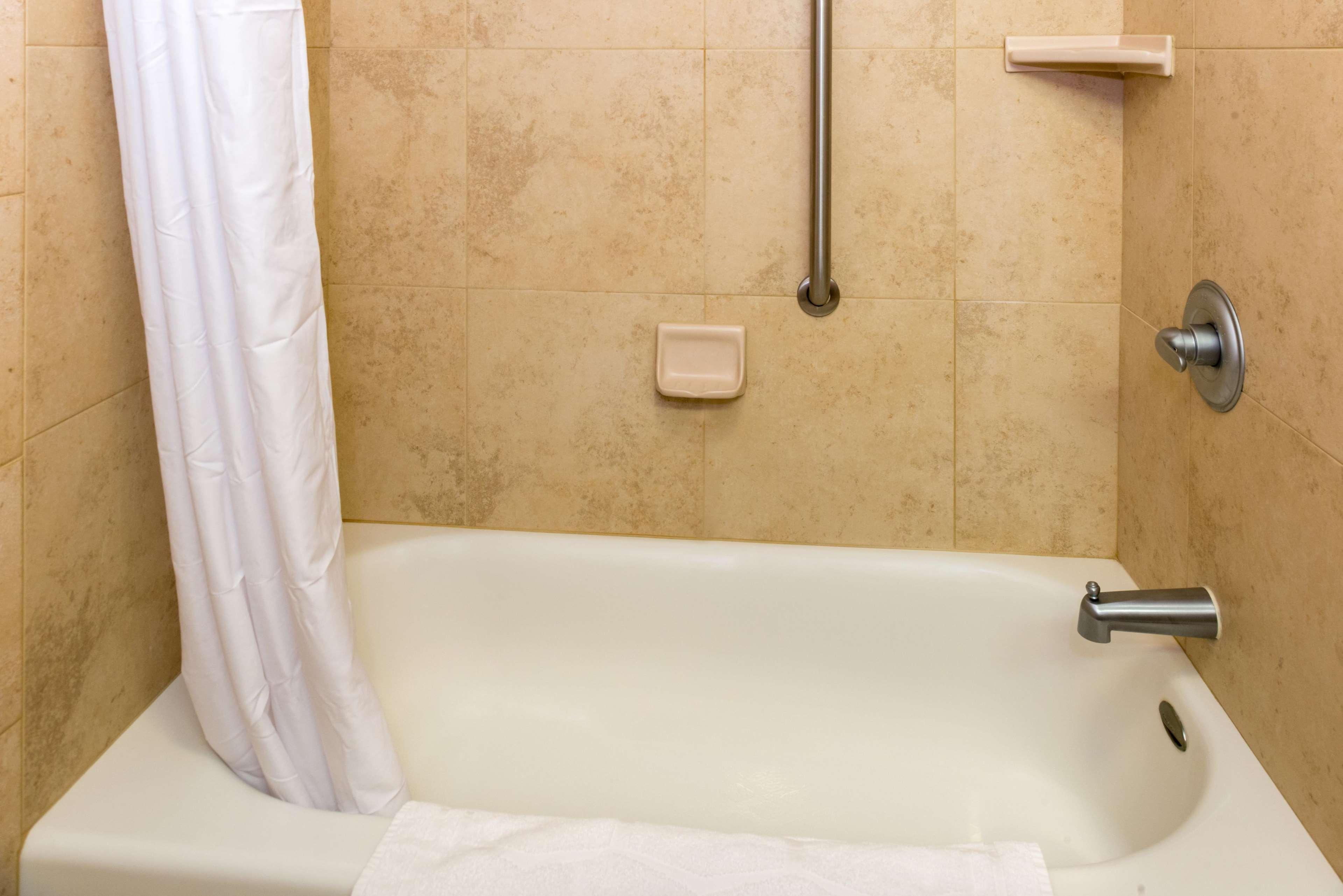 Hampton Inn & Suites Salt Lake City-West Jordan image 34