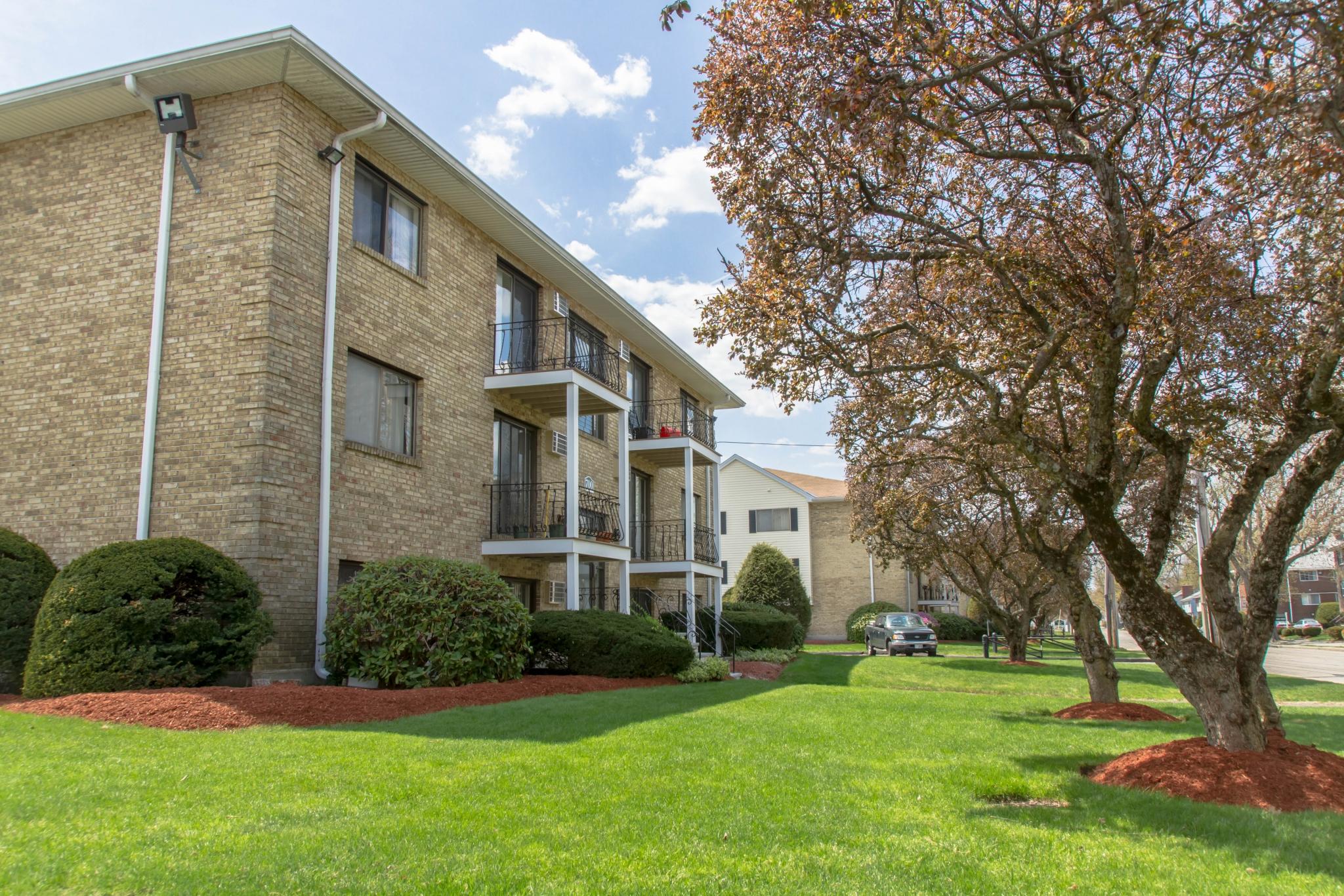 Princeton Park Apartments image 17