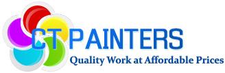 CT Painters image 6