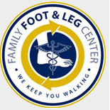 Family Foot and Leg Center - Cape Coral: Dr. Khoa Nguyen