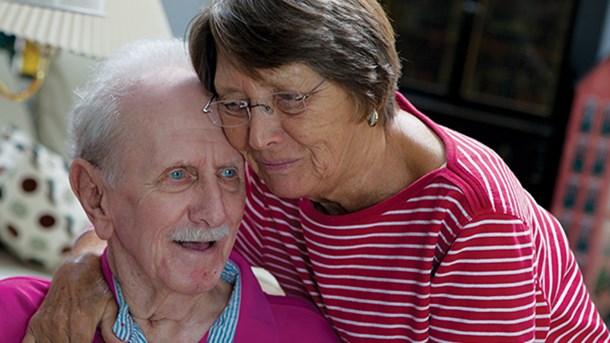 Heartland Hospice image 1