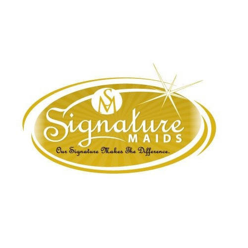 Signature Maids - Davie, FL - House Cleaning Services