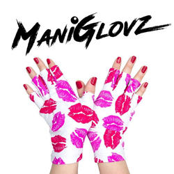 ManiGlovz