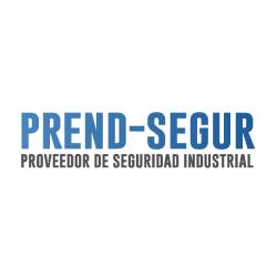 PREND-SEGUR