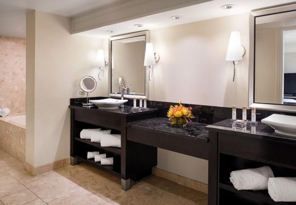 Kaua'i Marriott Resort image 13