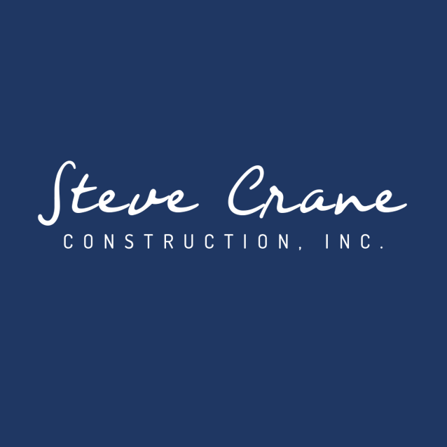 Steve Crane Construction, Inc