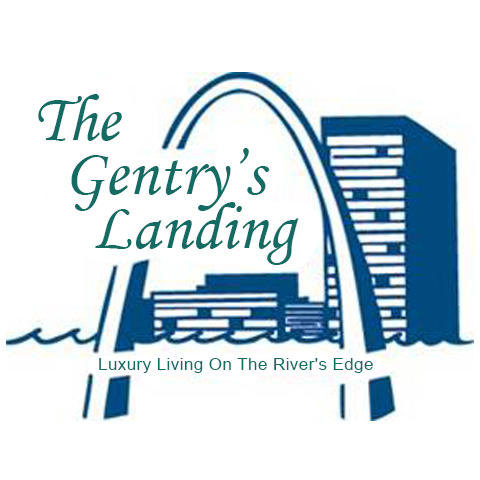 The Gentry's Landing - St. Louis, MO - Apartments