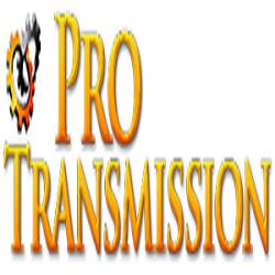 Pro Transmission image 0