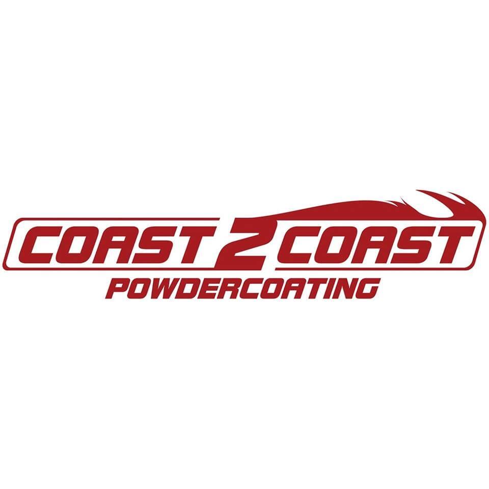 Coast 2 Coast Powder Coating