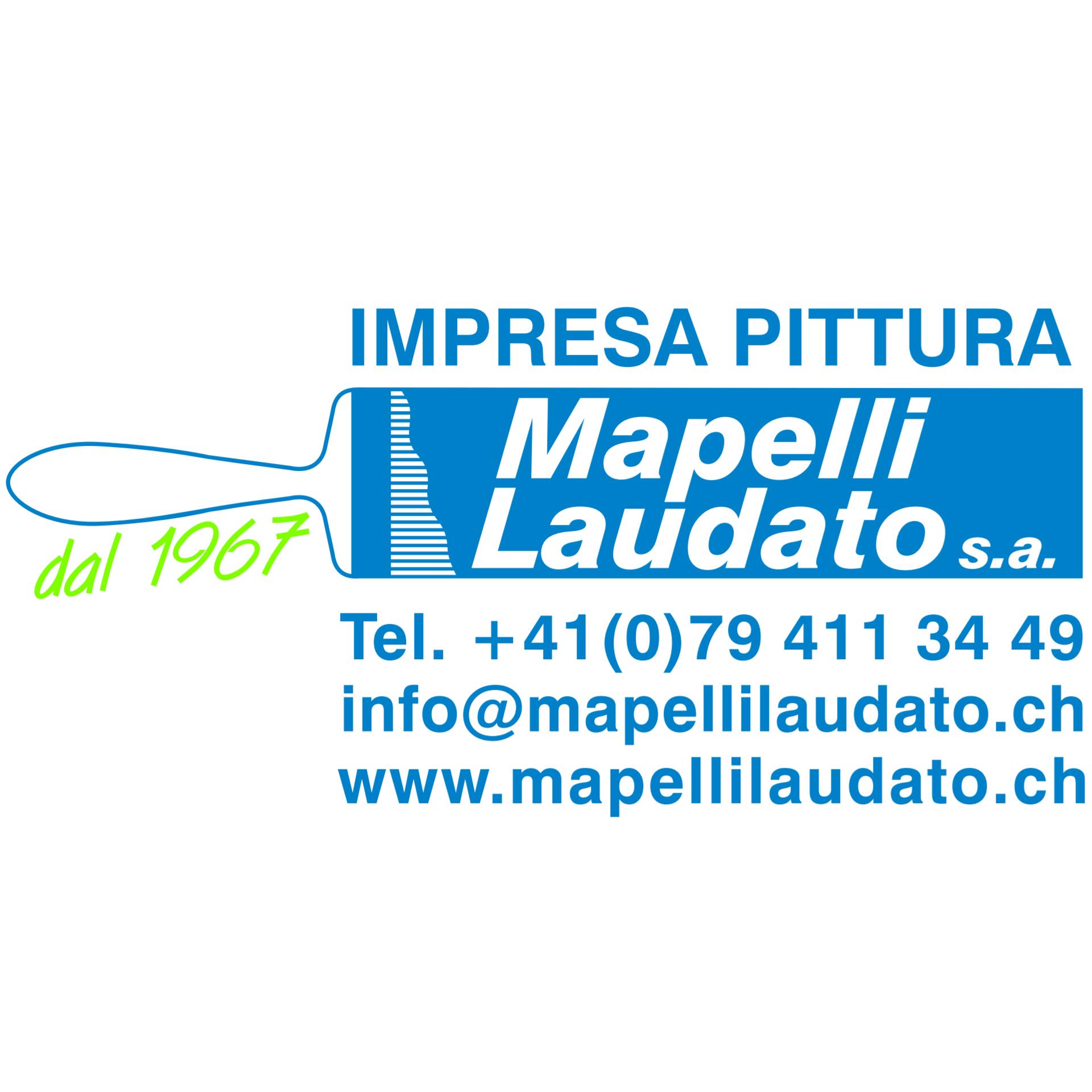 Mapelli Laudato SA