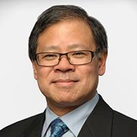 Darrell Jiro Yamashiro