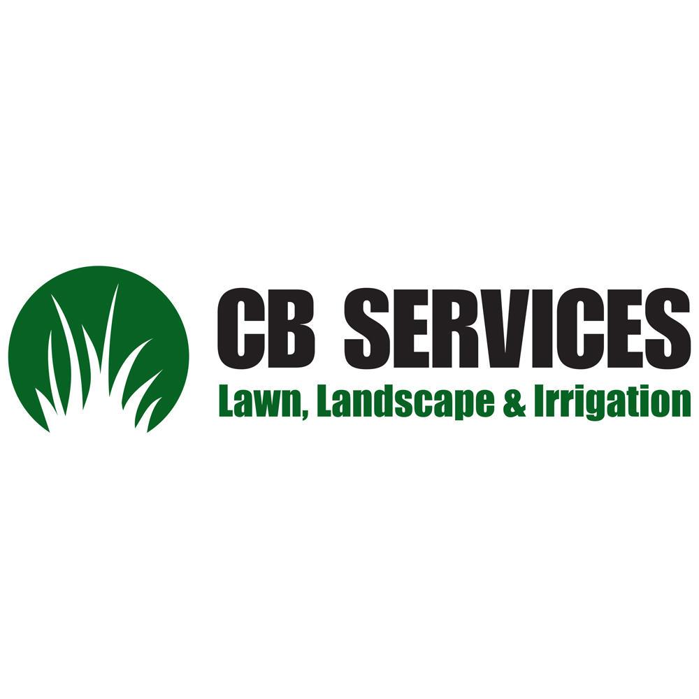 CB Services Lawn, Landscape & Irrigation image 14