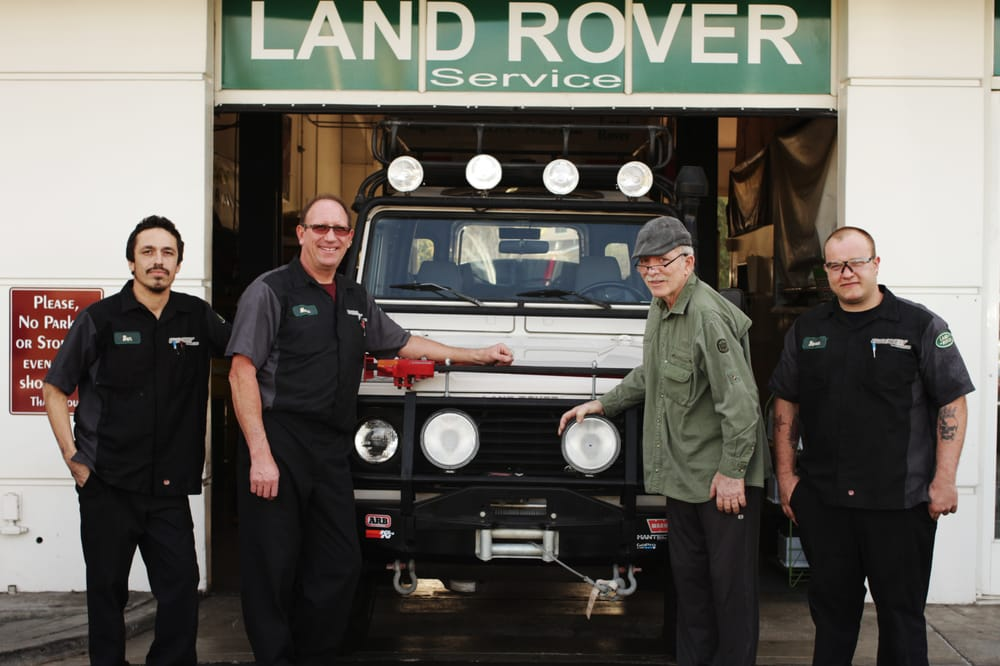 Euro West Rovers image 0