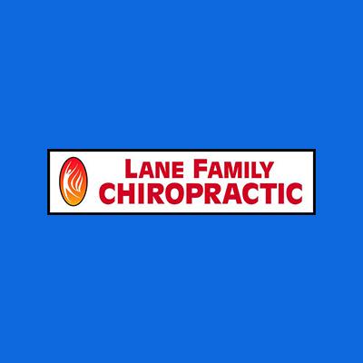Lane Family Chiropractic image 0