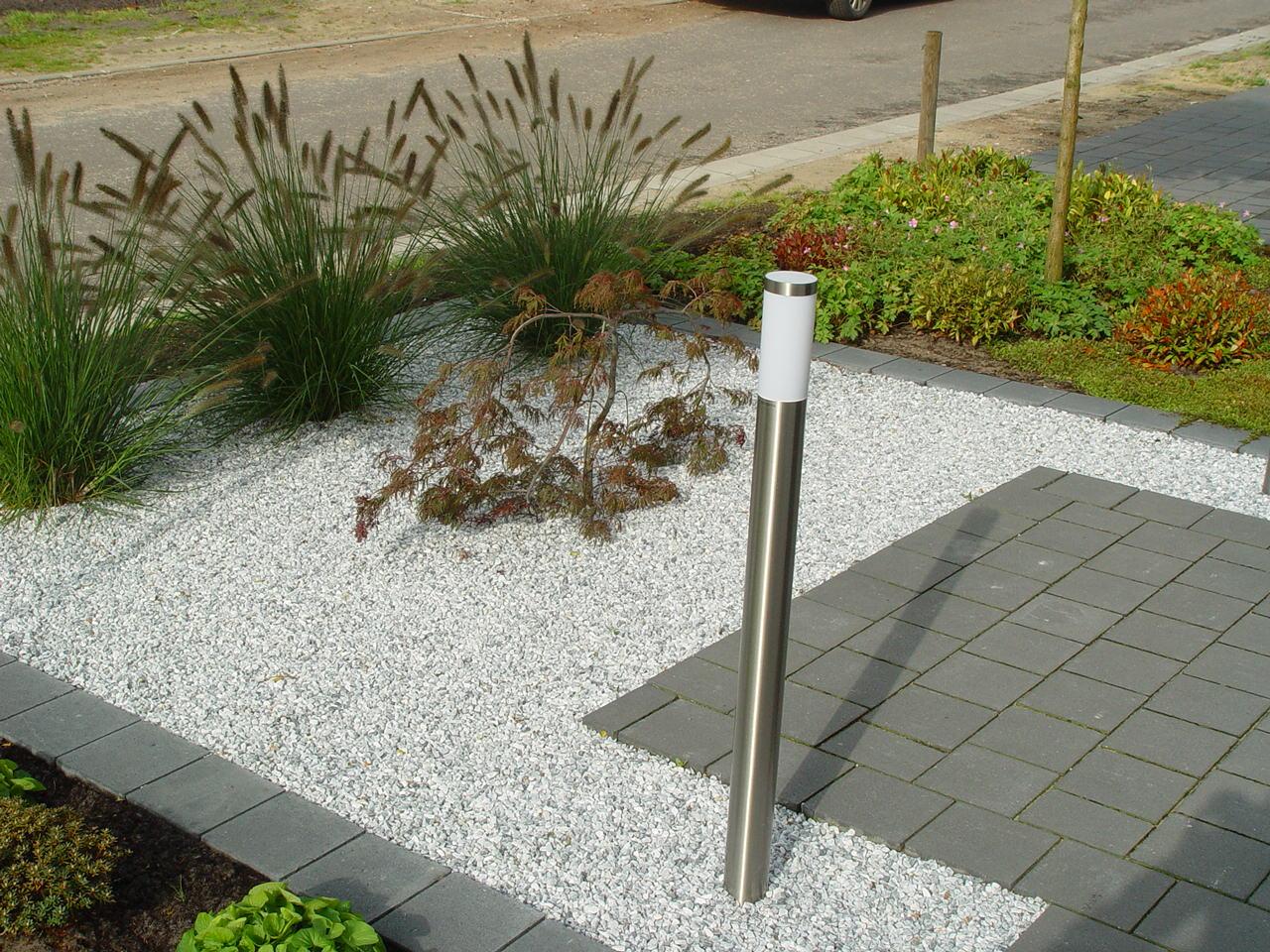 Ziegelei g tz reckendorf 96182 yellowmap for Gartengestaltung 700 qm