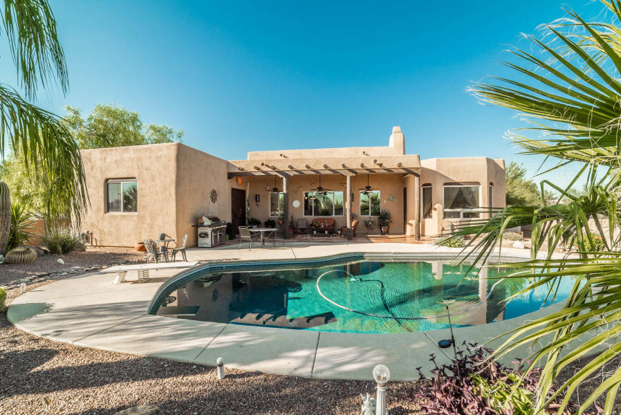 Oro Valley Real Estate and Homes for Sale Ian Taylor image 3