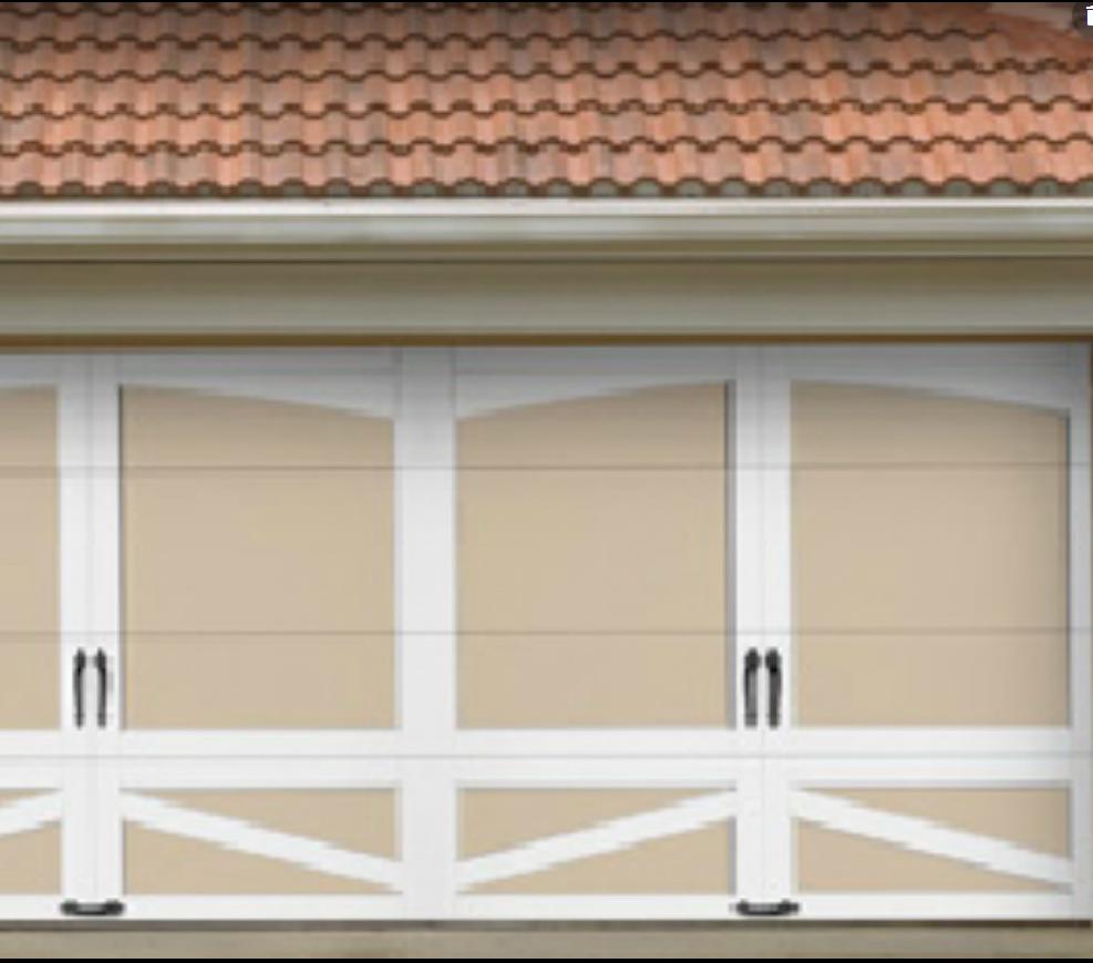 Quality Door Inc. image 0