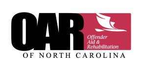 OAR of North Carolina image 0