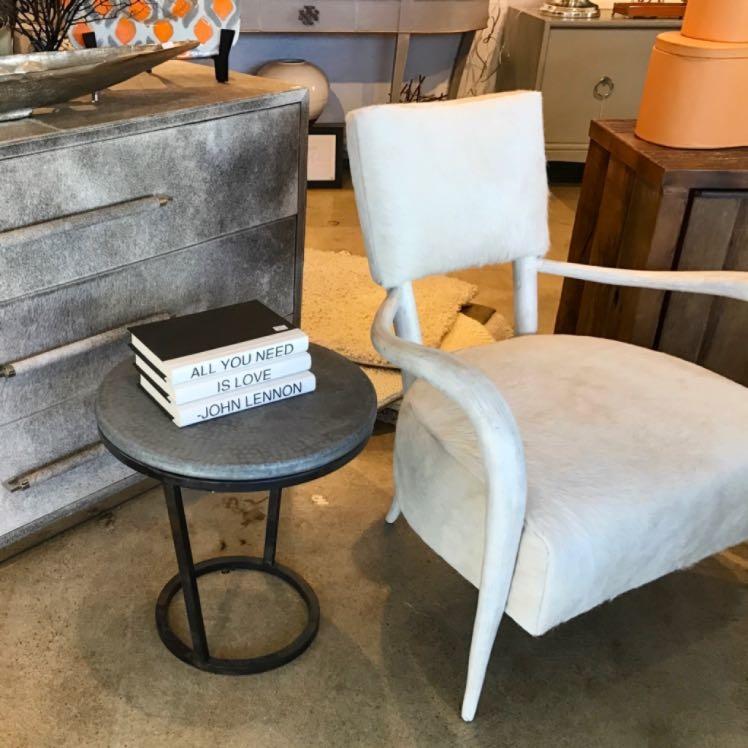 HtgT Furniture image 7
